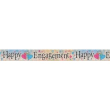 Banner Engagement