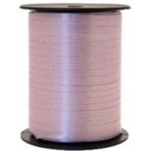 Baby Pink Ribbon Spool 5mmx500M