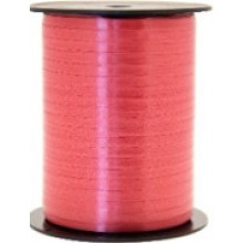 Red Ribbon Spool 5mmx500M