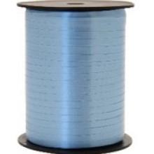 Light Blue Ribbon Spool 5mmx500M