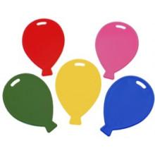 Balloon Weights Balloons