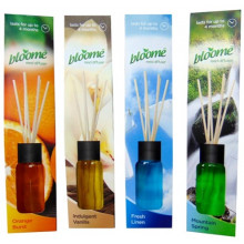 Reed Diffusers Assorted Scents