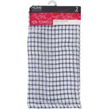 Tea Towels 2 Pack