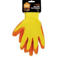 Work Gloves Non-Slip
