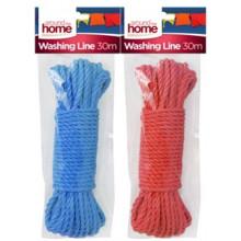 Washing Line 30m