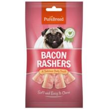Bacon Rashers 160g