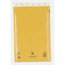 F/3 Gold Mail Lite Postal Bags