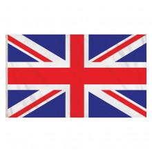 Union Jack Flag 5'x3'