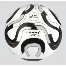 Club Striker Football