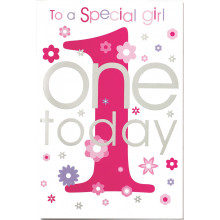 Cards Word Play 15053 Age 1 Girl