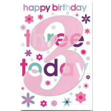 Cards Word Play 15057 Age 3 Girl