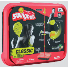Classic All Surface Swingball In Case