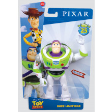 Toy Story Articulated Figures 18cm Asst