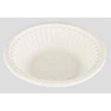 Bio Paper Bowls 16cm Biodegradable 15s