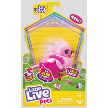 Little Live Pets - Lil' Bird - Asstd
