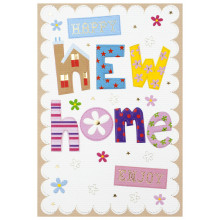 Special Occasion 22473 New Home