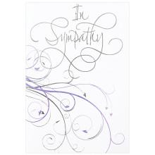 Special Occasion 22488 Sympathy