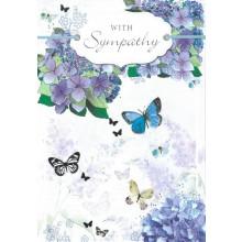 Special Occasion 22489 Sympathy