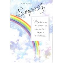 Special Occasion 22490 Sympathy