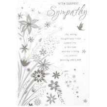 Special Occasion 22491 Sympathy