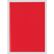 A4 Casebound Notebook 144 Pages