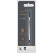 S7222 Rollerball Refill Medium Black