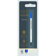 S7221 Rollerball Refill Medium Blue