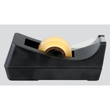 Desk Tape Dispenser & Tape 18mmx20m