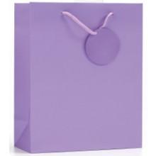 Gift Bag Lilac Large