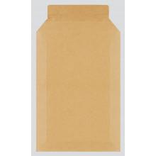 Cardboard Envelopes 245x345mm