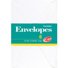 Envelopes Excelsior Economy