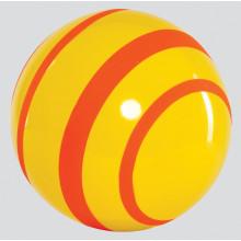 Playballs Inflated 23cm Asst