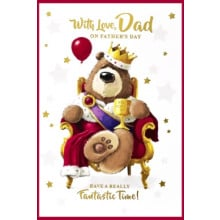 Fathers Day Cards Dad Cute 50