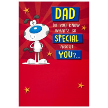 Fathers Day Cards Dad Humour 50
