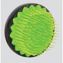 De-Tangle Hair Brush