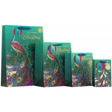 XD02103 Gift Bag Elegance Large