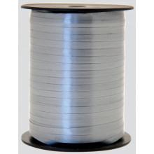 Silver Ribbon Spool 5mmx500M