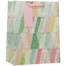 Large Gift Bag Linen