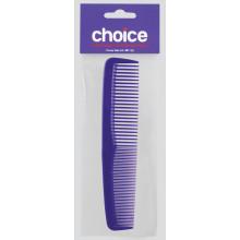 Choice Dressing Combs