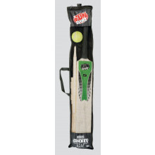 Fun Sport Cricket Set Size 5