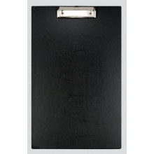 Foolscap Clipboard Foldover Assorted