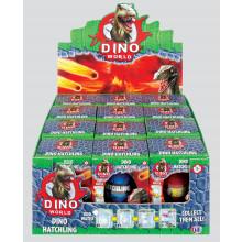 Dino Hatchling
