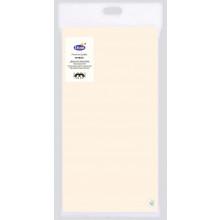 XD05706 Dunicel Tablecover Cream