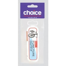 Choice Puncture Repair Kit