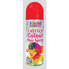 XD05013 Glitter Hair Spray 200ml