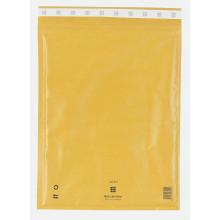 K/7 Gold Mail Lite Postal Bags