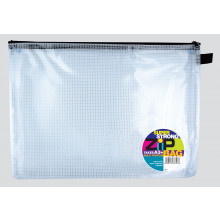 A3+ Super Strong Zip Bags Assorted