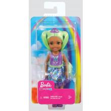 Barbie Dreamtopia Chelsea Sprite Asst
