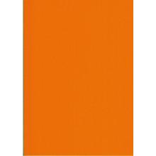 Pack 'D' Craft Card - Thin Fluorescent