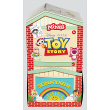 Toy Story Mini Figures Blind Bag